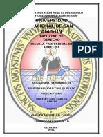 233914957-El-Plazo-Prescriptorio.doc