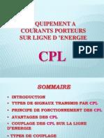 CPL.ppt
