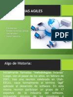 metodologias agiles.pptx