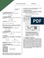 HIDROSTÁTICA-2014.pdf