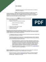 Infecciones bacterianas cutáneas.docx