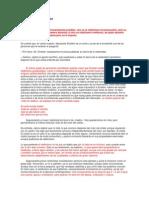 RELATIVISMO Y FANATISMO.docx