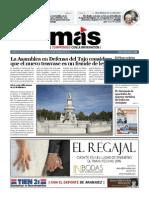 MAS_397_24-oct-14.pdf