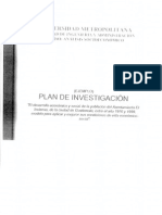 Ejemplo plan de investigación.pdf