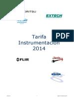 Tarifa-PVP-2014-Español-516KB.pdf