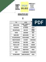 BOOKLIST   B2.pdf