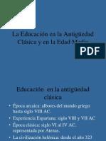 ok-historia-de-la-educacion-antiguedad-clasica-y-edad-media-1210781404167664-8.ppt