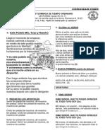 15º DOMINGO DEL TIEMPO ORDINARIO.docx