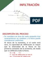 CAP.7  INFILTRACION_2.pdf