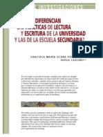 ¿En que se diferencian las practicas de lectura....pdf