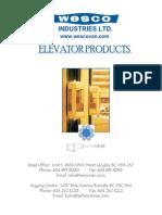 Elevator 02-10-04