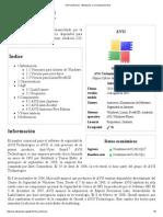 AVG (antivirus).pdf
