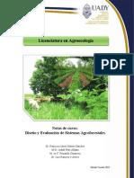 Diseño y Evaluación de Sistemas Agroforestalesxxx.pdf