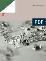 corppub_diamonds_sp.pdf