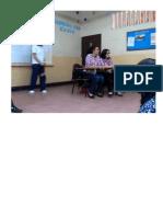 DRAMATIZACION ÉTICA.docx