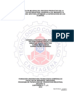 PROYECTO DE AULA V SEMESTRE (1).docx