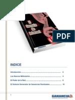 El secreto de la internet.pdf