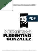 Memorias-de-Florentino-Gonzalez.pdf