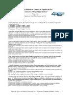 Teste 3.pdf