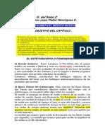 Manual de Icm II Segundo Capitulo