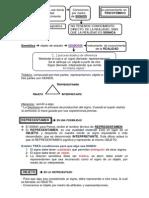 Diagrama Peirce 4 pag.pdf