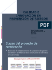 Calidad e Innovacion en PR 8.pptx