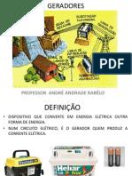 GERADORES&RECEPTORES.pdf