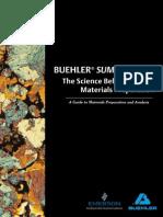 Buehler book.pdf