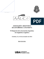 PROGRAMA AALICO 2014 .pdf