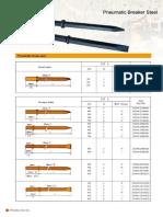 plogas tipologia.pdf