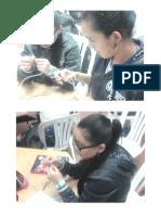 PRACTICA DE PONCHAR.docx