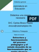 didacticapedagogia-.ppt
