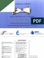 tubo venturi.pdf