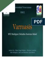 Varrroasis.pdf