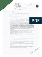 PRINCIPIOS DE EDUCACION FISICA.docx