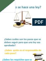 Cómo se hace una ley.pptx
