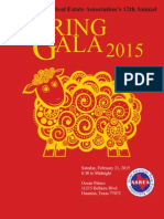 Gala Package 2015 Ben Huynh.