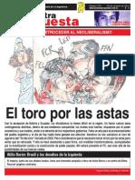 nuestra propuesta octubre 23.pdf