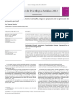juridica.pdf