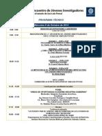 2014_2EJISLP_Programa Técnico.pdf