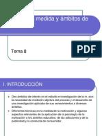 Tema 8.Técnicas de medida y ámbitos de aplicación..ppt