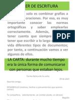 TALLER DE ESCRITURA.pptx
