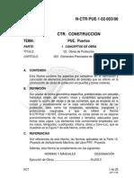 N-CTR-PUE-1-02-003-06.pdf