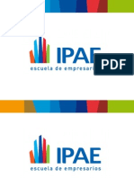 Ipae - Diplomado Administracion 112012.ppt