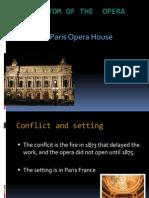 The Phantom of the  Opera (2).ppt