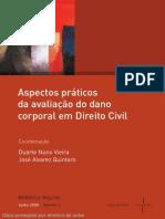 Aspetos práticos na avaliação do dano corporal.pdf