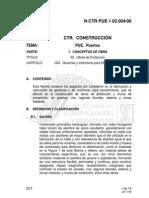 N-CTR-PUE-1-02-004-06.pdf