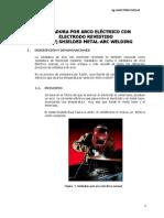 SOLDADURA POR ARCO ELÉCTRICO CON ELECTRODO REVESTIDO.pdf