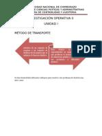 INVESTIGACIÓN OPERATIVA II.docx