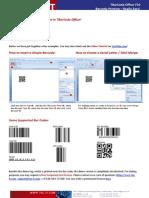 Barcode Studio WordExample.docx